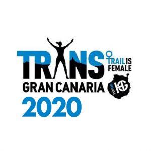 Transgrancanaria 2020