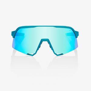 gafas-S3