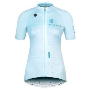 maillot-bicicleta-gobik-mujer-3