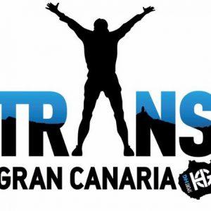 Merchandising Transgrancanaria
