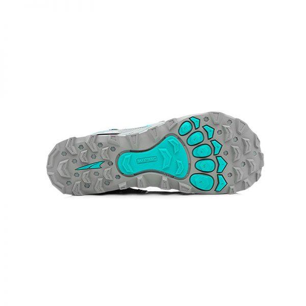 zapato-deporte-altra-lone-peak-turquesa-1