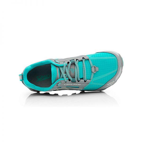 zapato-deporte-altra-lone-peak-turquesa-2