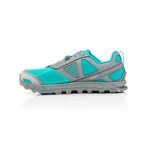 zapato-deporte-altra-lone-peak-turquesa-3
