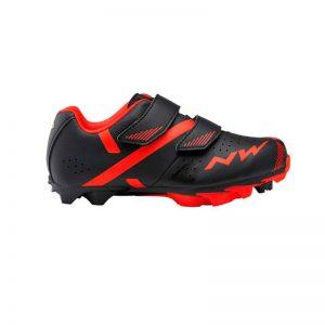 zapato-deporte-niños-unisex-north-wave-hammer-2-jr